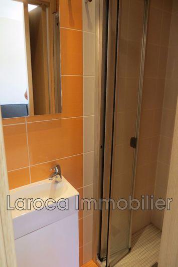 Photo n°4 - Vente appartement Cerbère 66290 - 81 000 €