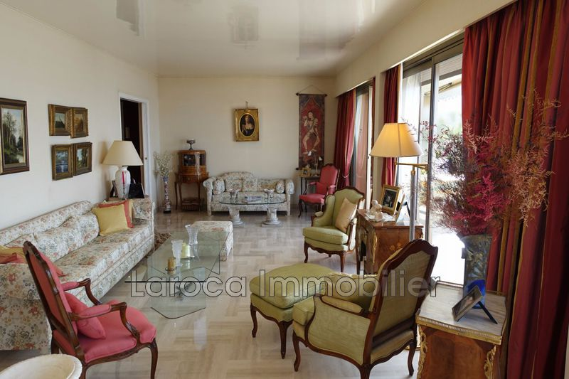 Photo n°3 - Vente appartement Nice 06300 - 2 590 000 €