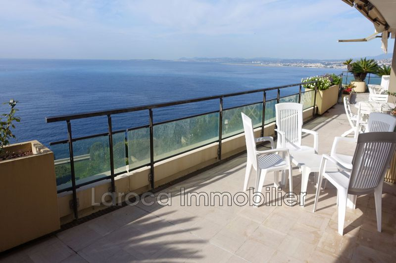 Photo n°5 - Vente appartement Nice 06300 - 2 590 000 €