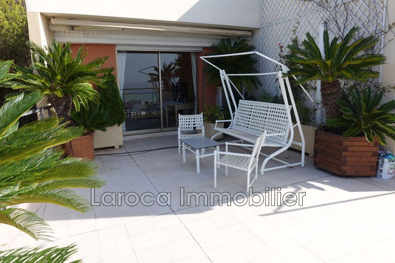 Photo n°7 - Vente appartement Nice 06300 - 2 590 000 €