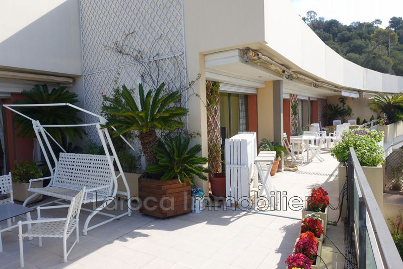 Photo n°12 - Vente appartement Nice 06300 - 2 590 000 €