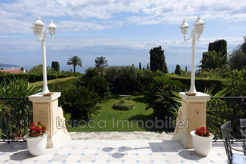 Photo n°3 - Vente appartement de prestige Nice 06200 - 3 180 000 €