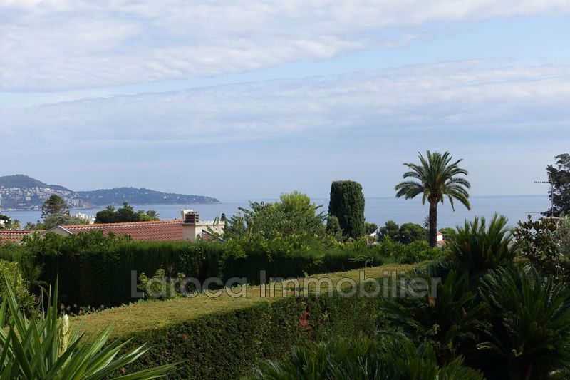 Photo n°7 - Vente appartement de prestige Nice 06200 - 3 180 000 €