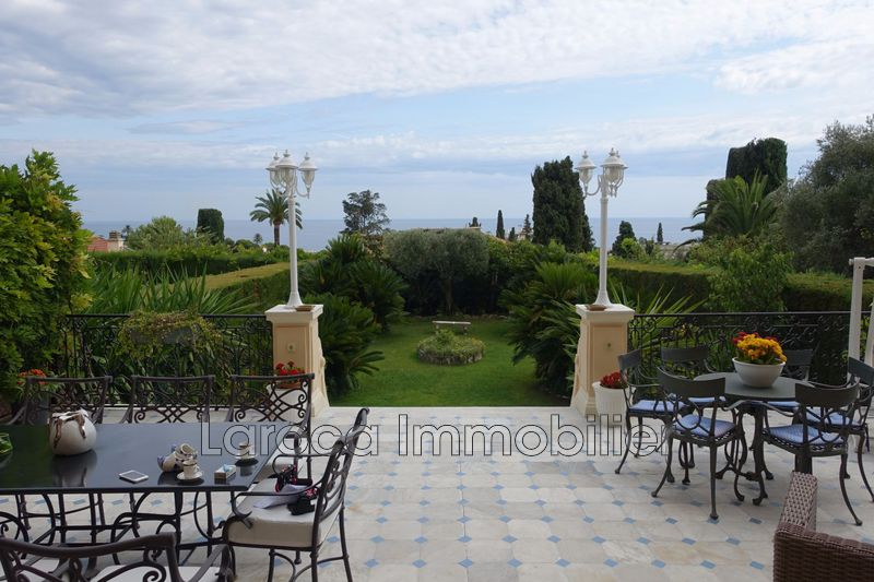 Photo n°11 - Vente appartement de prestige Nice 06200 - 3 180 000 €