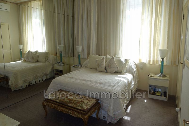 Photo n°14 - Vente appartement de prestige Nice 06200 - 3 180 000 €