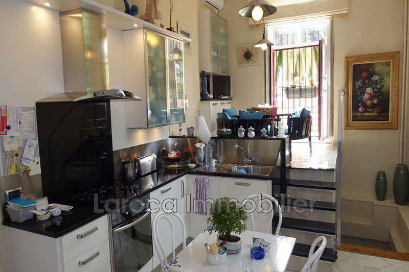 Photo n°13 - Vente appartement de prestige Nice 06200 - 3 180 000 €