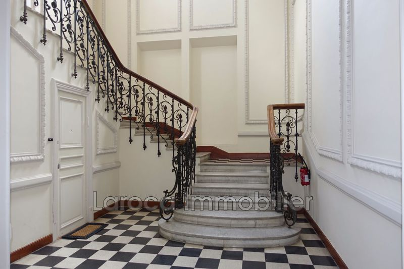 Photo n°15 - Vente appartement de prestige Nice 06200 - 3 180 000 €