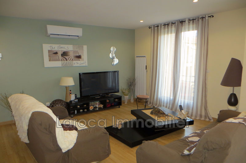 Photo n°2 - Vente appartement Port-Vendres 66660 - 270 000 €