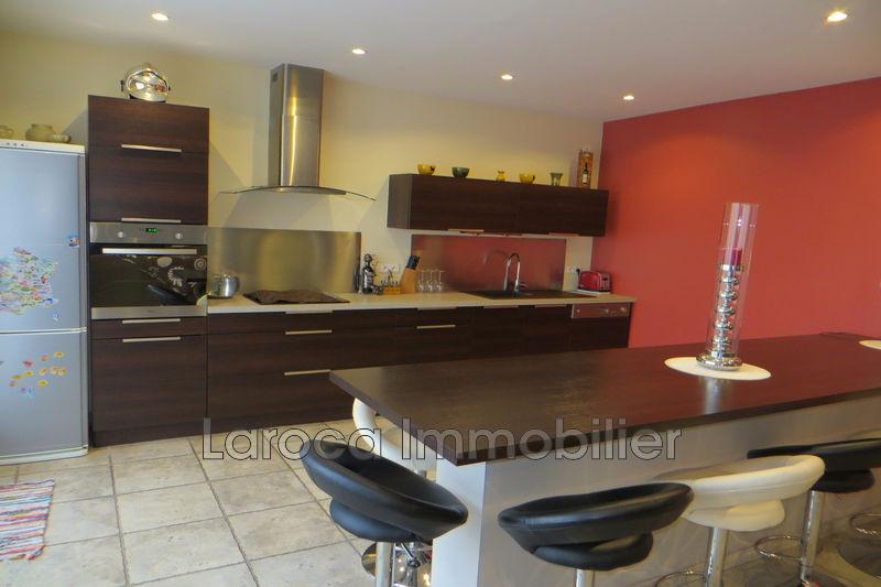 Photo n°3 - Vente appartement Port-Vendres 66660 - 270 000 €