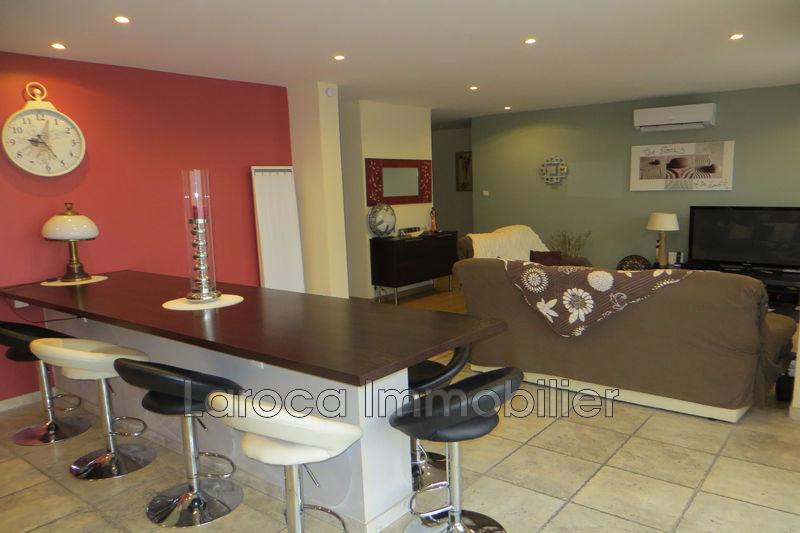 Photo n°4 - Vente appartement Port-Vendres 66660 - 270 000 €