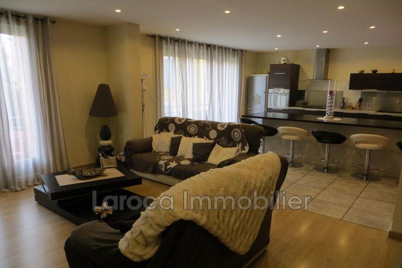 Photo n°5 - Vente appartement Port-Vendres 66660 - 270 000 €