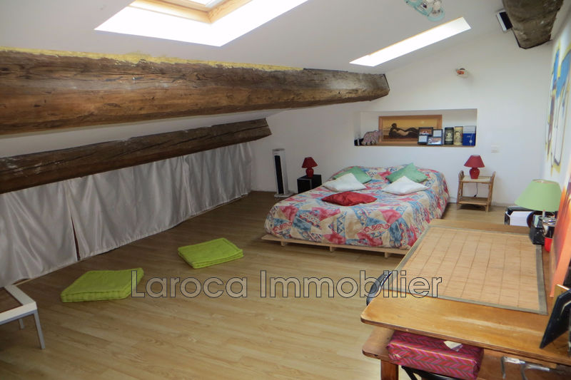 Photo n°6 - Vente appartement Port-Vendres 66660 - 270 000 €