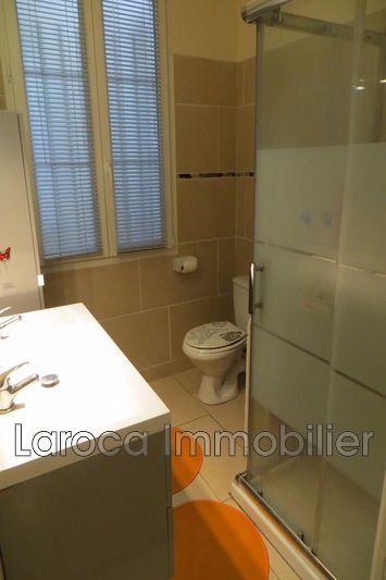 Photo n°8 - Vente appartement Port-Vendres 66660 - 270 000 €