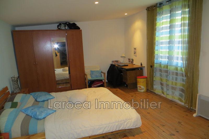 Photo n°9 - Vente appartement Port-Vendres 66660 - 270 000 €