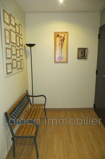 Photo n°10 - Vente appartement Port-Vendres 66660 - 270 000 €