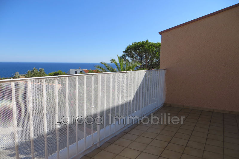 Photo n°2 - Vente appartement Banyuls-sur-Mer 66650 - 243 000 €