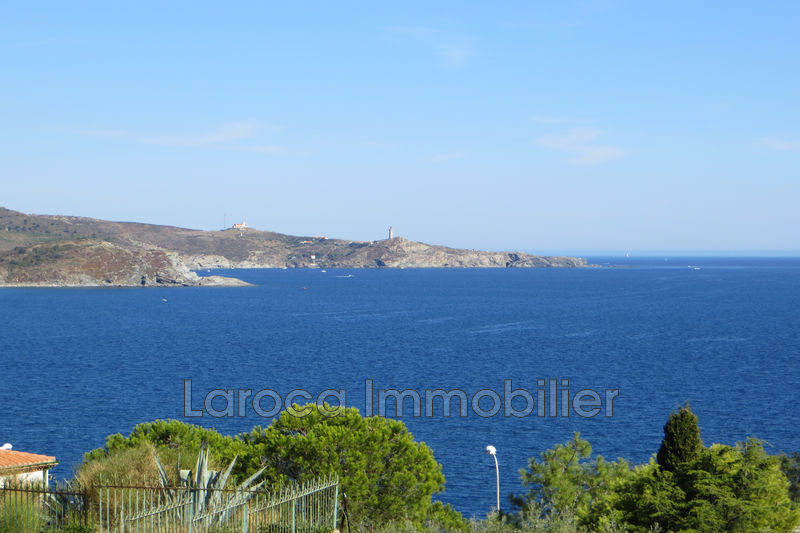 Photo n°4 - Vente appartement Banyuls-sur-Mer 66650 - 243 000 €
