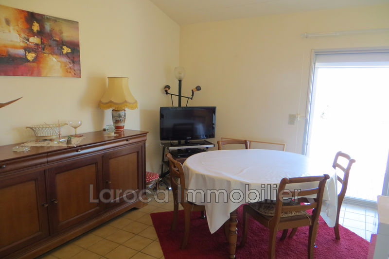 Photo n°3 - Vente appartement Banyuls-sur-Mer 66650 - 243 000 €