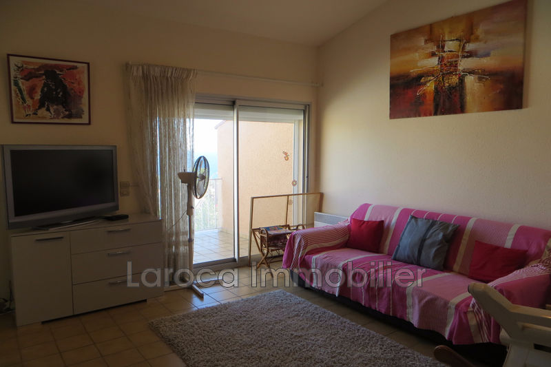 Photo n°6 - Vente appartement Banyuls-sur-Mer 66650 - 243 000 €