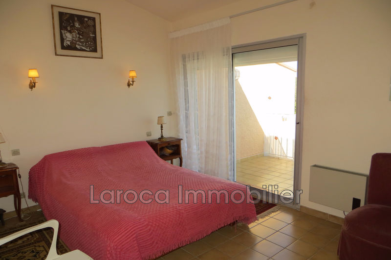 Photo n°7 - Vente appartement Banyuls-sur-Mer 66650 - 243 000 €