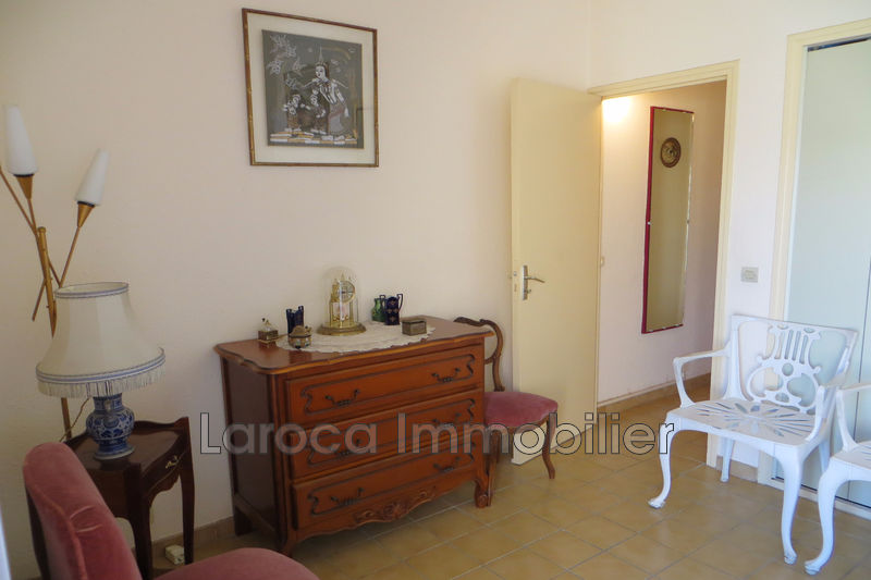 Photo n°8 - Vente appartement Banyuls-sur-Mer 66650 - 243 000 €