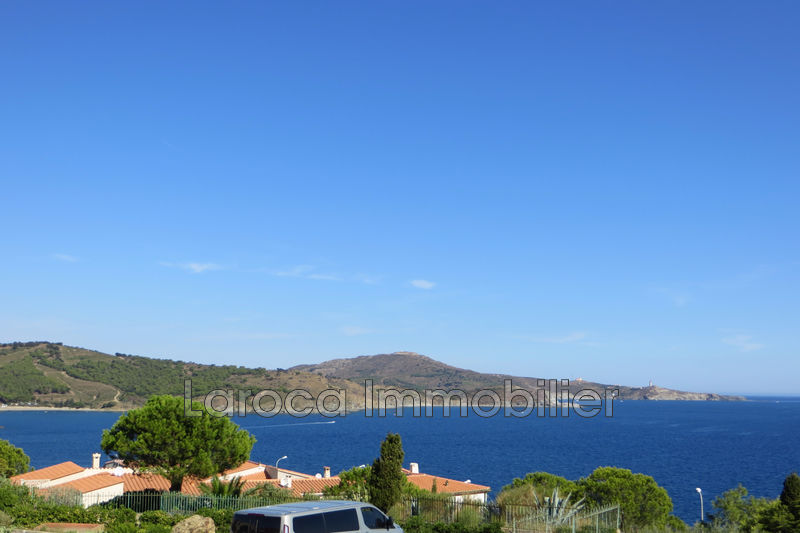 Photo n°9 - Vente appartement Banyuls-sur-Mer 66650 - 243 000 €
