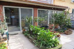 Photos  Appartement Duplex à vendre Port-Vendres 66660
