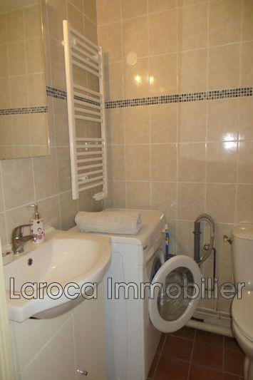 Photo n°8 - Vente appartement Cerbère 66290 - 62 000 €