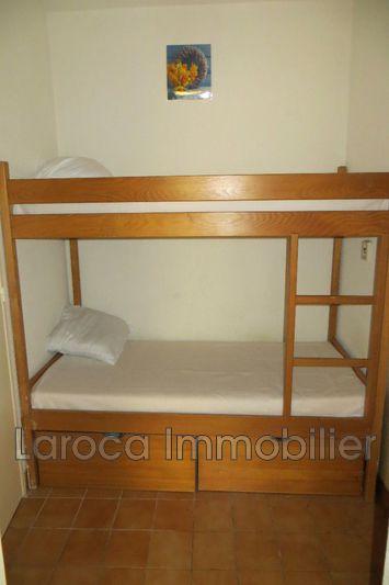 Photo n°7 - Vente appartement Cerbère 66290 - 62 000 €