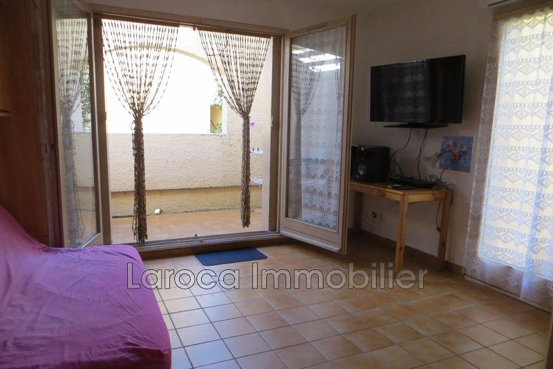 Photo n°3 - Vente appartement Cerbère 66290 - 62 000 €