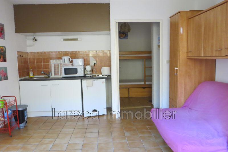 Photo n°4 - Vente appartement Cerbère 66290 - 62 000 €