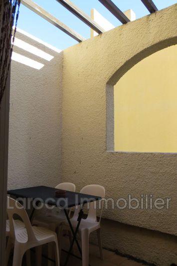 Photo n°6 - Vente appartement Cerbère 66290 - 62 000 €
