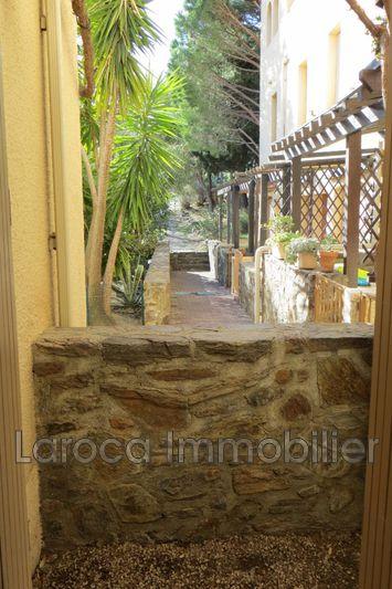 Photo n°10 - Vente appartement Cerbère 66290 - 62 000 €