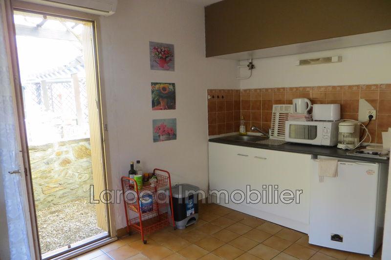 Photo n°11 - Vente appartement Cerbère 66290 - 62 000 €