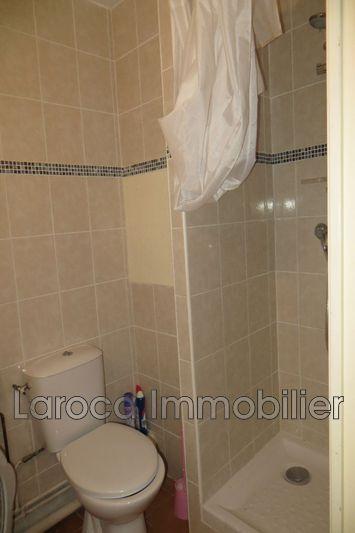 Photo n°9 - Vente appartement Cerbère 66290 - 62 000 €