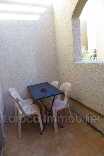 Photo n°5 - Vente appartement Cerbère 66290 - 62 000 €