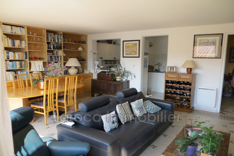 Photo n°4 - Vente appartement Port-Vendres 66660 - 286 000 €