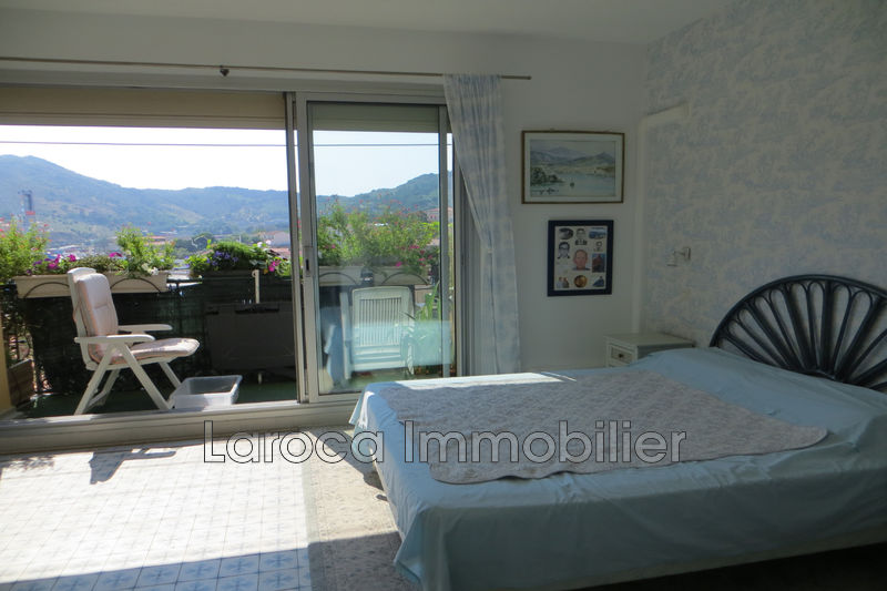 Photo n°8 - Vente appartement Port-Vendres 66660 - 286 000 €