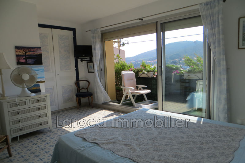 Photo n°9 - Vente appartement Port-Vendres 66660 - 286 000 €