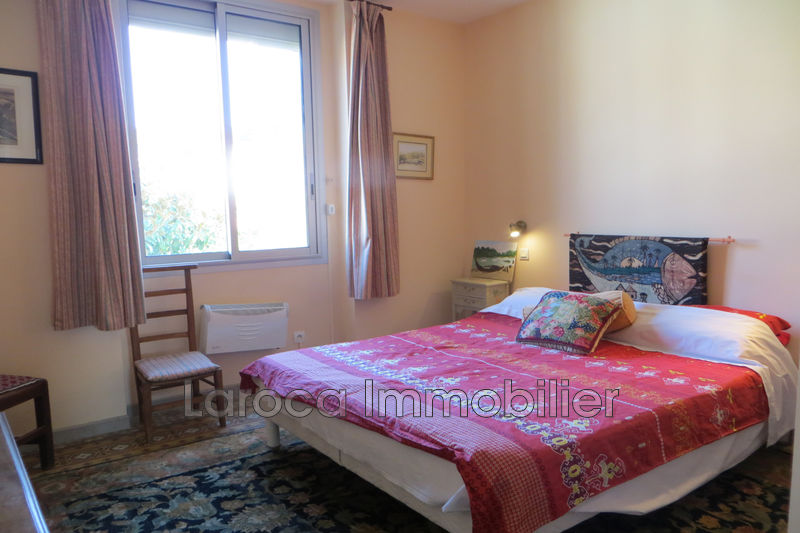 Photo n°10 - Vente appartement Port-Vendres 66660 - 286 000 €