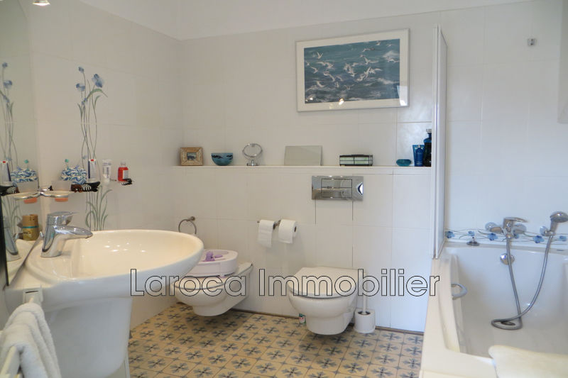 Photo n°11 - Vente appartement Port-Vendres 66660 - 286 000 €