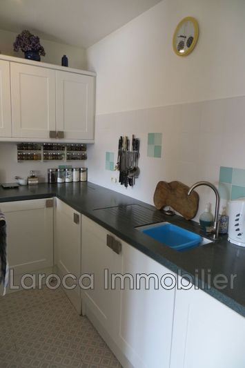 Photo n°7 - Vente appartement Port-Vendres 66660 - 286 000 €