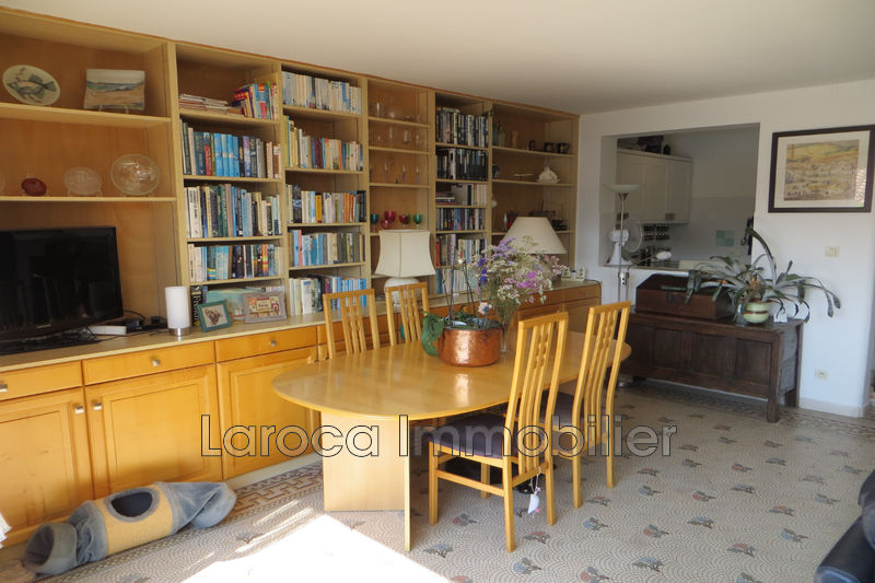 Photo n°6 - Vente appartement Port-Vendres 66660 - 286 000 €