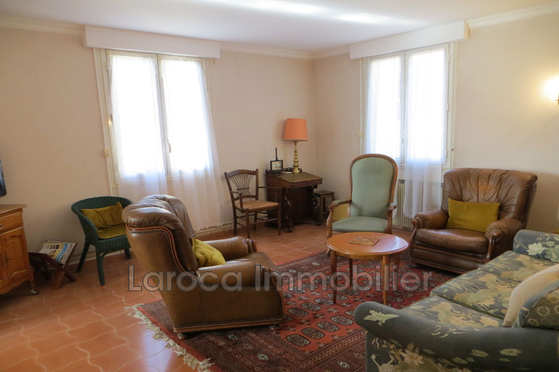 Photo n°2 - Vente appartement Port-Vendres 66660 - 275 000 €