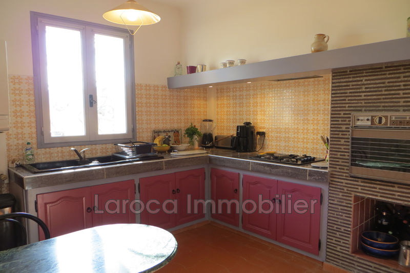 Photo n°4 - Vente appartement Port-Vendres 66660 - 275 000 €
