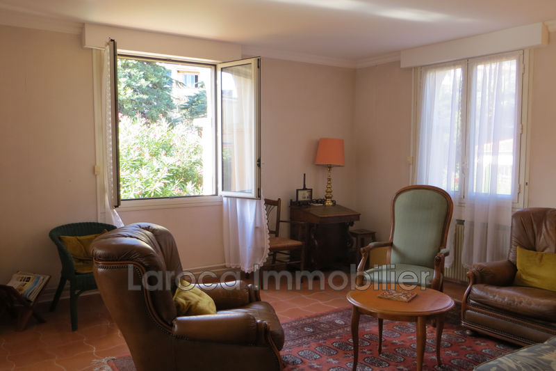 Photo n°7 - Vente appartement Port-Vendres 66660 - 275 000 €