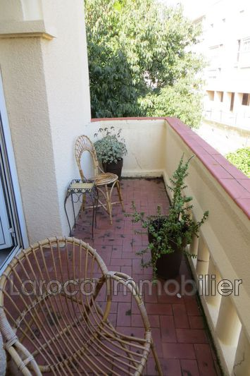 Photo n°6 - Vente appartement Port-Vendres 66660 - 275 000 €