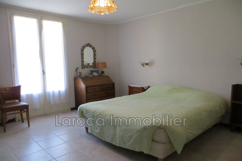 Photo n°8 - Vente appartement Port-Vendres 66660 - 275 000 €