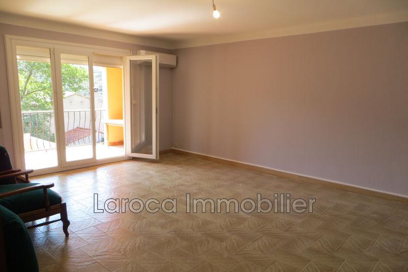 Photo n°2 - Vente appartement Banyuls-sur-Mer 66650 - 180 000 €