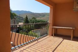 Photos  Appartement à vendre Banyuls-sur-Mer 66650